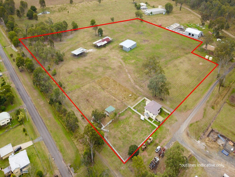 19 Sawmill Lane, Toogoolawah QLD 4313, Image 2