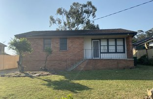 Picture of 5 Marum Street, Ashcroft NSW 2168