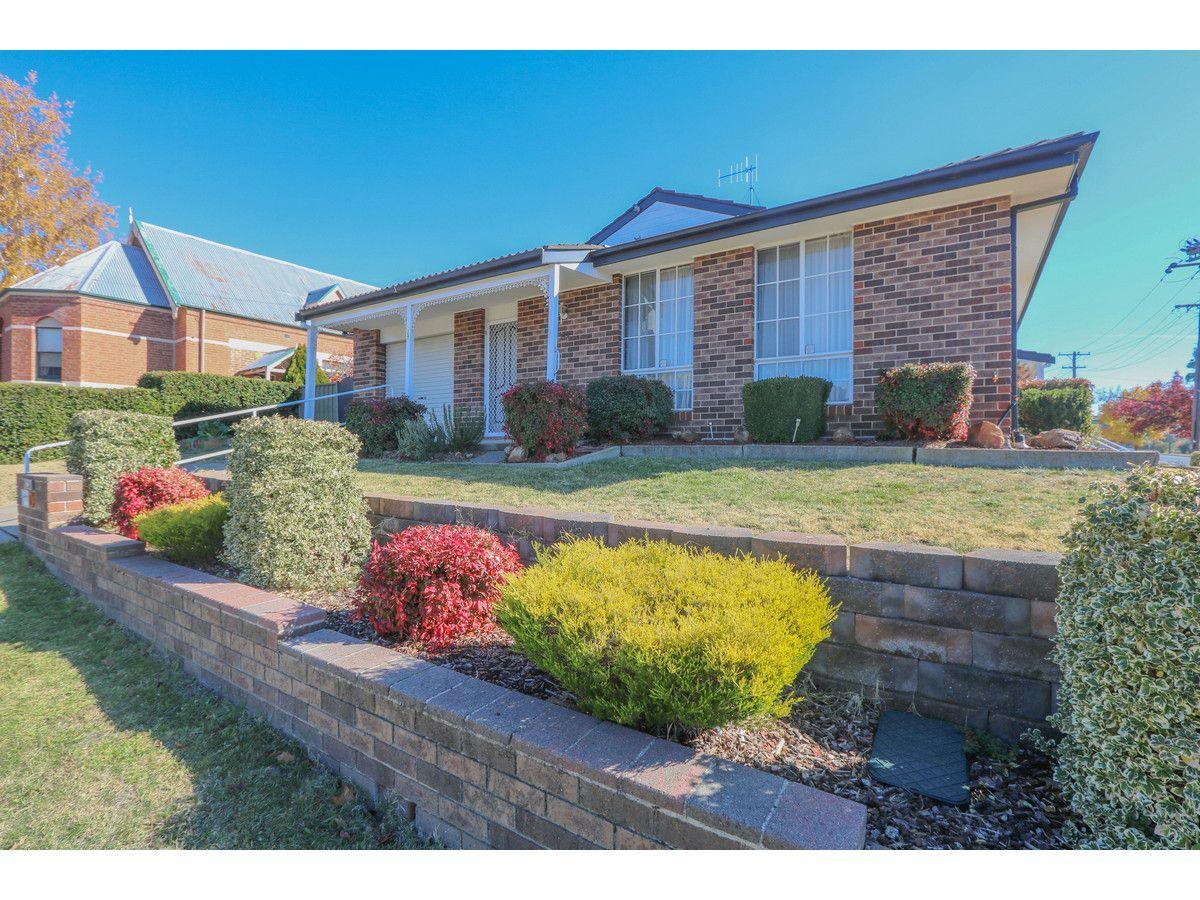 157 Seymour Street, Bathurst NSW 2795, Image 0