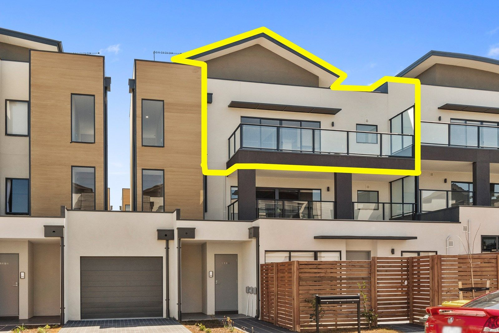 203/3 Grnja Way, Carrum Downs VIC 3201, Image 1