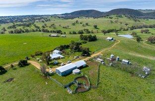 Picture of 275 Paling Yards Loop, Orange NSW 2800