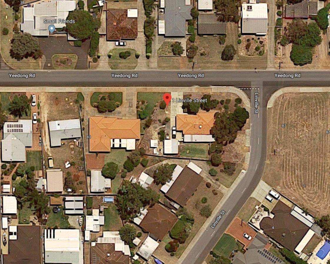 1 Linville Street, Falcon WA 6210, Image 0
