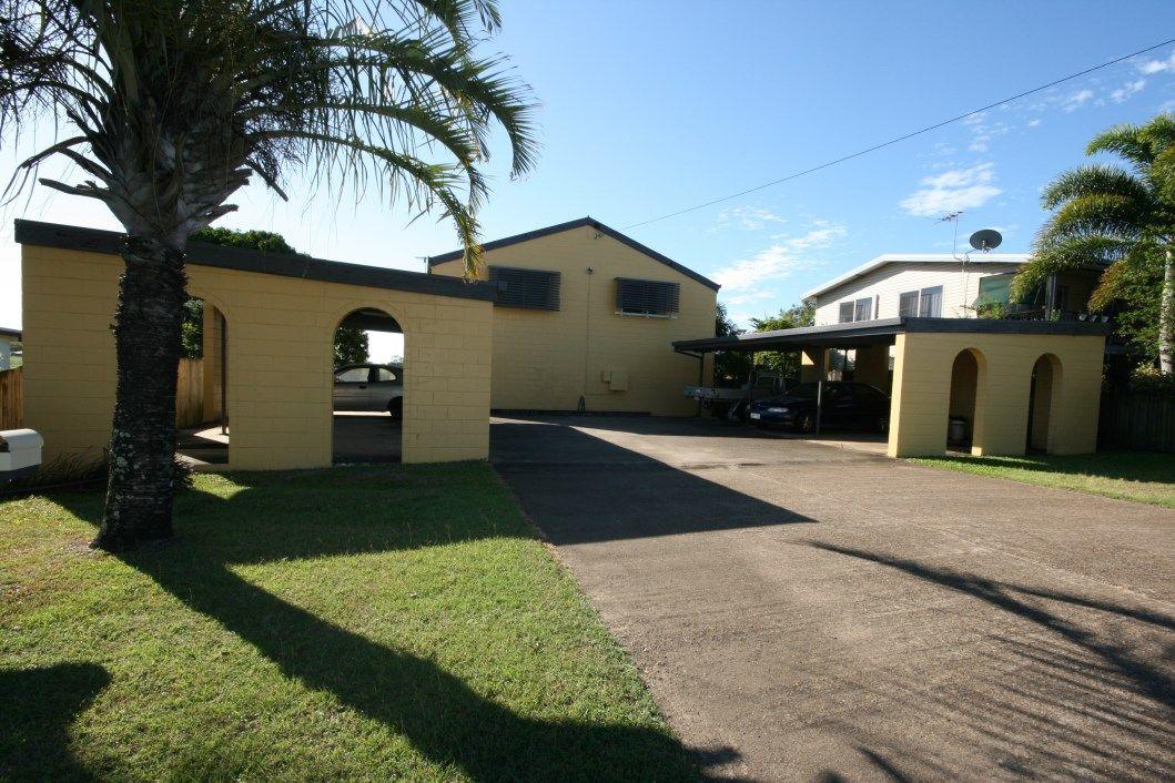 1/45 Beach Road, Sarina QLD 4737, Image 1