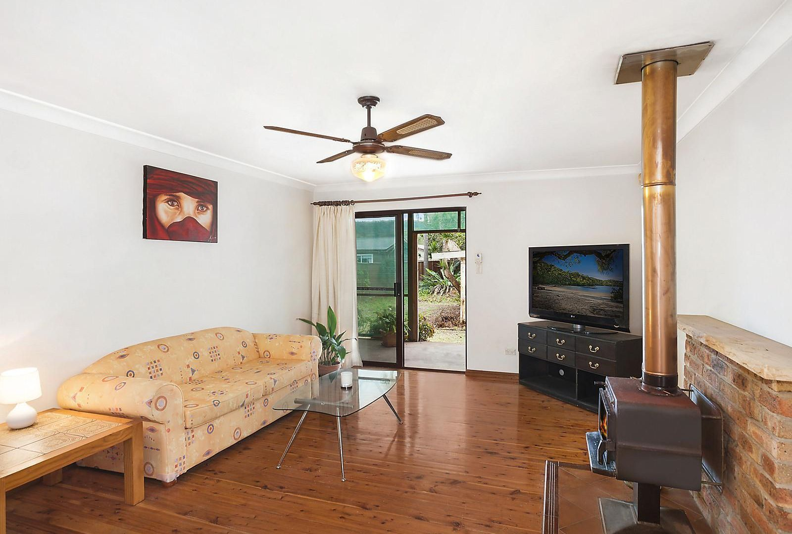 9 Crown Road, Umina Beach NSW 2257, Image 2