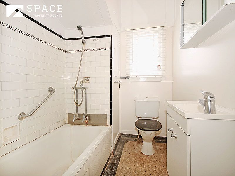 20 Atthow Avenue, Ashgrove QLD 4060, Image 5