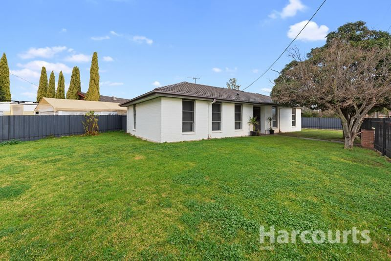 29 Howard Crescent, Wangaratta VIC 3677, Image 0