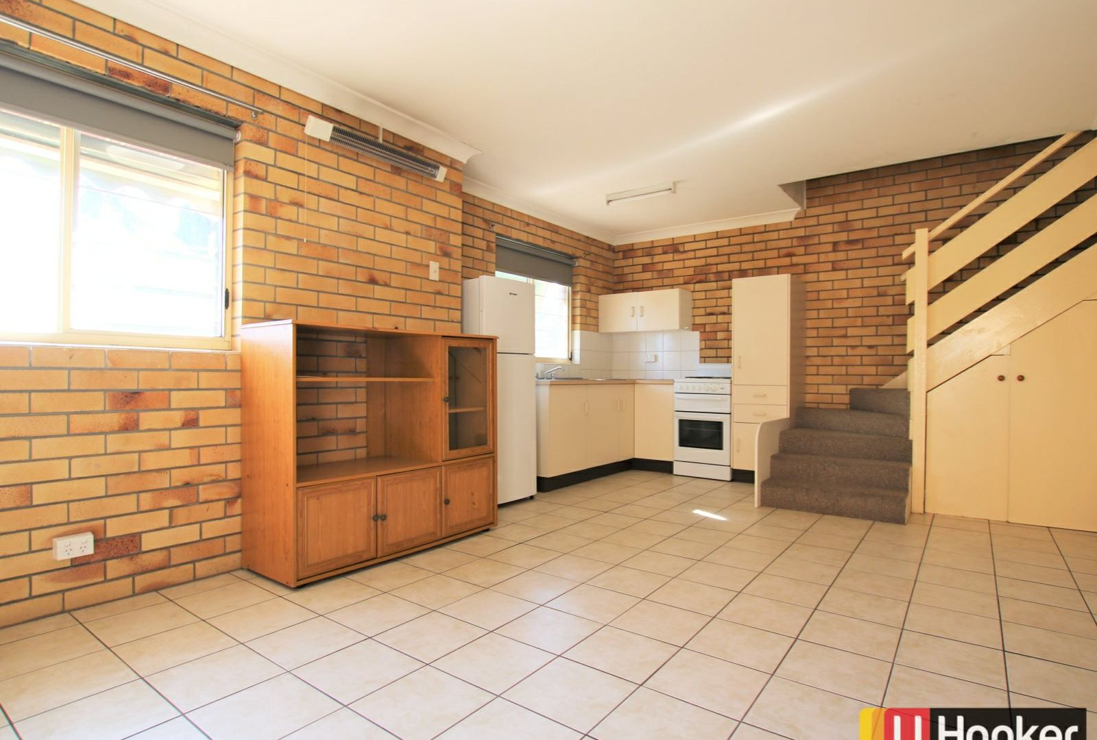 1/4-6 Dover Street, Moree NSW 2400, Image 1