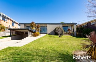 Picture of 17 Andrea Place, Riverside TAS 7250
