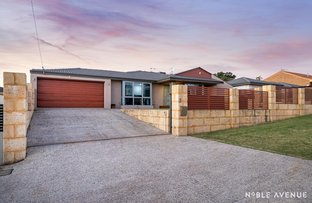 Picture of 129 Waterford Drive, Hillarys WA 6025