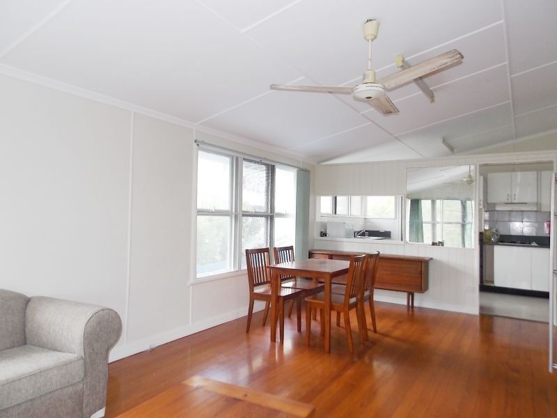 St Lucia QLD 4067, Image 0