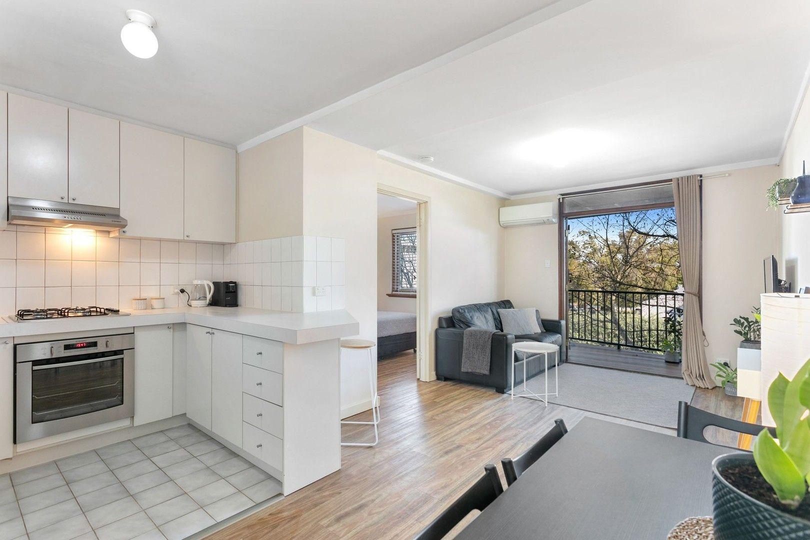 7/20 Rose Avenue, South Perth WA 6151, Image 1