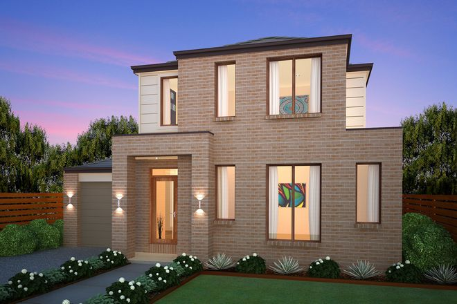 Picture of 2 Elwood Drive, STRATHDALE VIC 3550