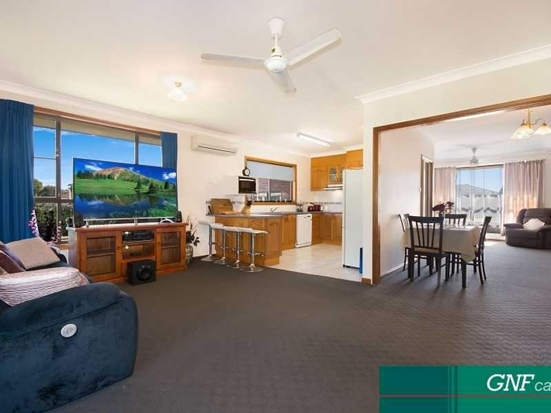 27 Fairway Drive, Casino NSW 2470, Image 0