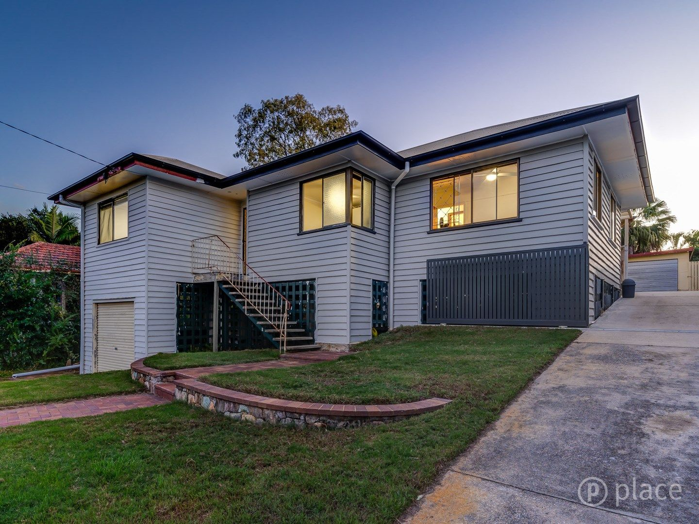 10 Bayview Street, Stafford Heights QLD 4053, Image 0