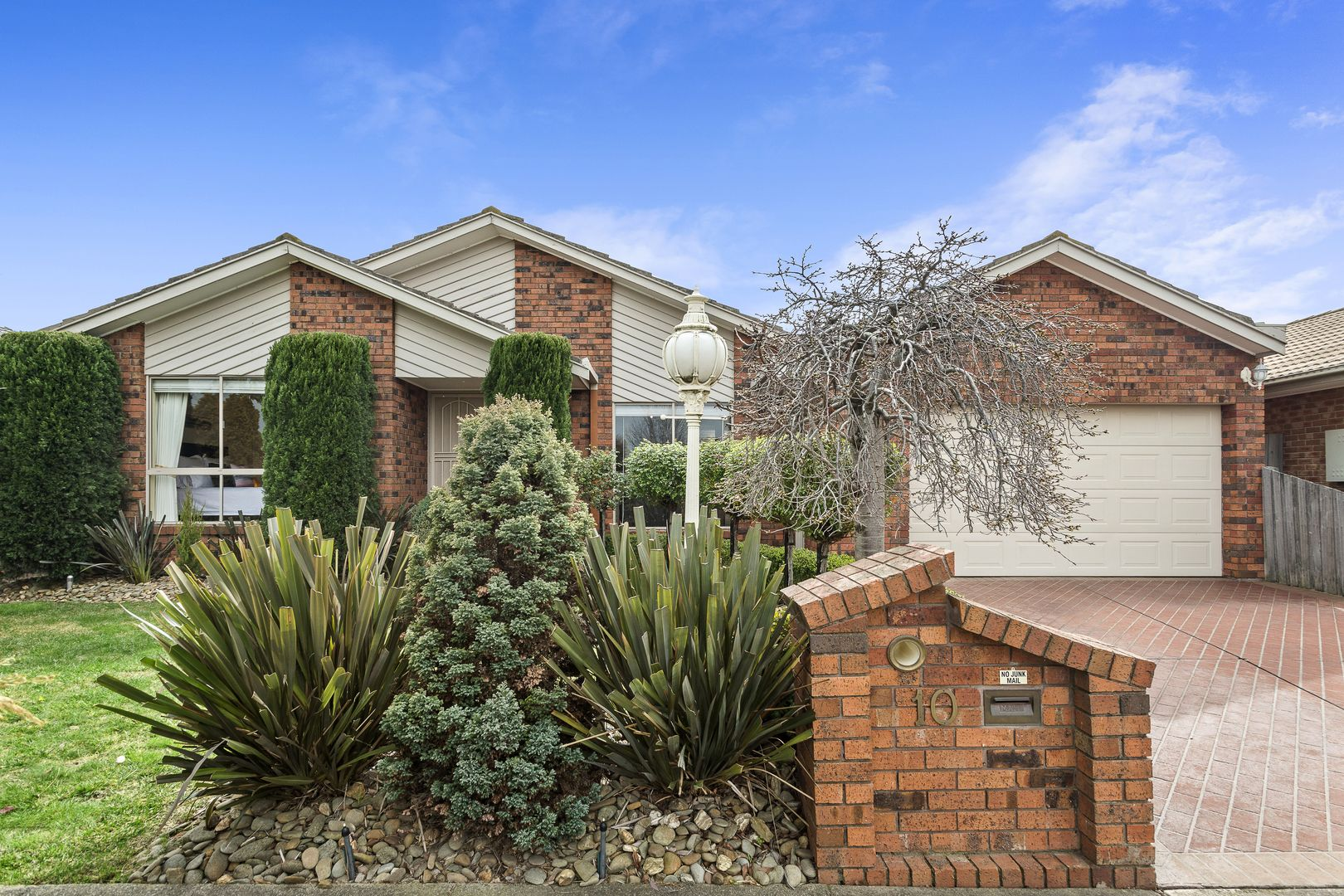 10 Polydor Court, Epping VIC 3076, Image 0