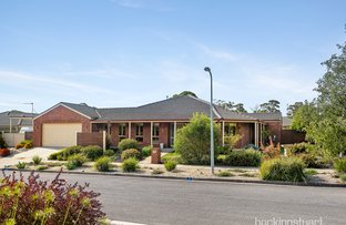 Picture of 2 Brookside Drive, Mount Clear VIC 3350