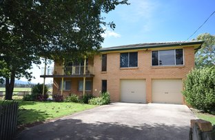 Picture of 170 Jennings Lane, Bolong NSW 2540