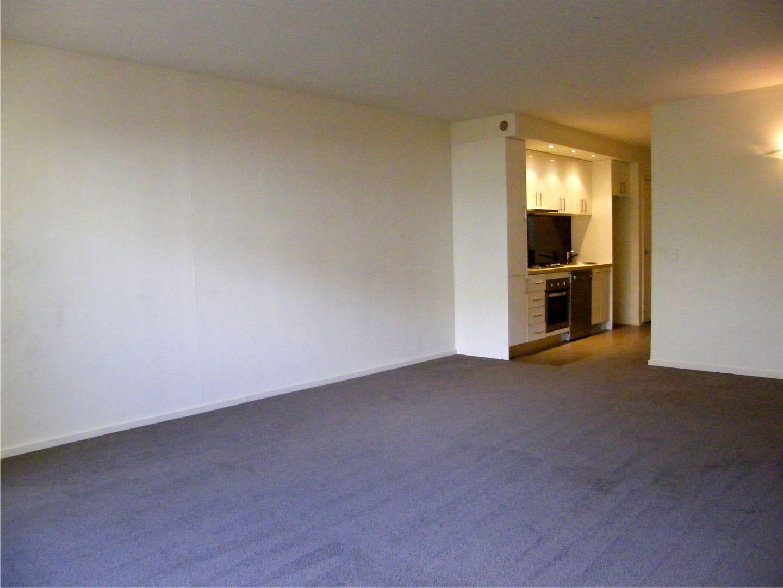 19/48-50 Rosslyn Street, West Melbourne VIC 3003, Image 2