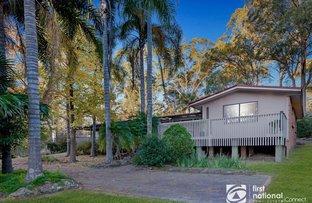 Picture of 164 Boomerang Drive, Glossodia NSW 2756