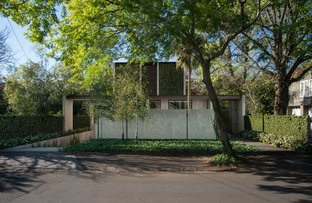 Picture of 23 Kinane Street, Brighton VIC 3186