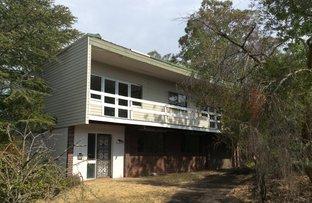 1 Riverview Crescent, Mount Riverview NSW 2774