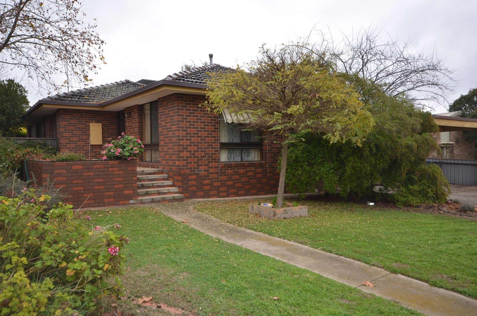 4 Bambara Close, Kennington VIC 3550, Image 0