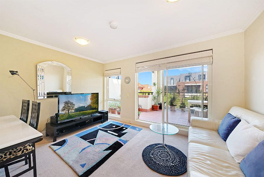 516/55 Harbour Street, Mosman NSW 2088, Image 2