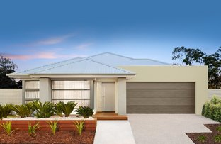 Picture of Lot 1102 Tangerine Street, Gillieston Heights NSW 2321