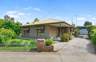 Picture of 2 Spring Gully Road, Quarry Hill VIC 3550