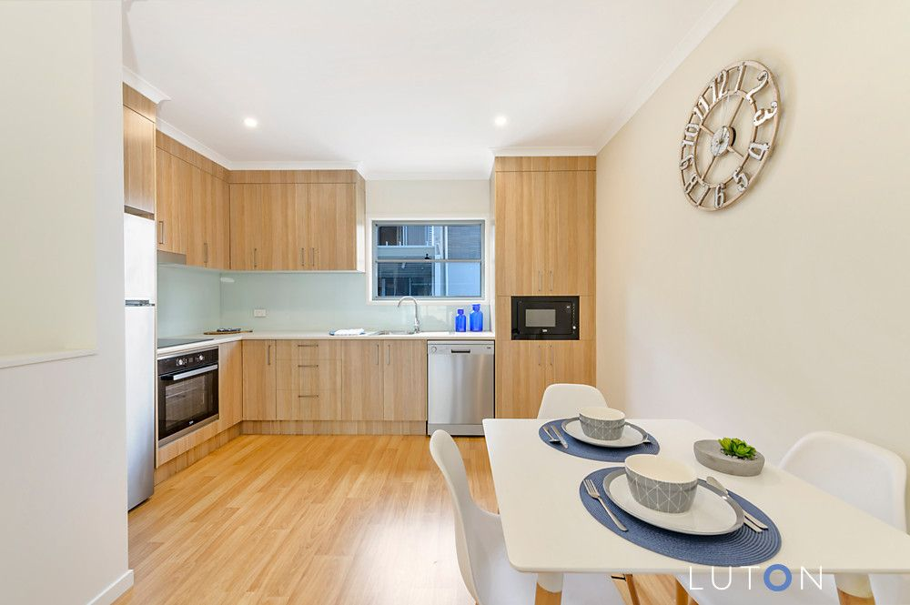 20/17-21 Wharf Road, Batemans Bay NSW 2536, Image 2