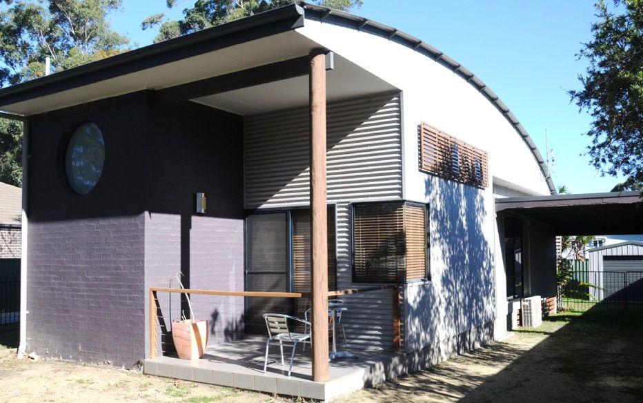 13 Flora Avenue, Sanctuary Point NSW 2540, Image 0