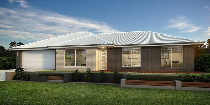 Address on Request ., Seymour VIC 3660, Image 0