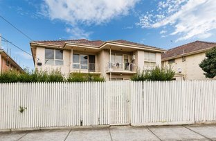 Picture of 6/8 Rosstown Road, Carnegie VIC 3163