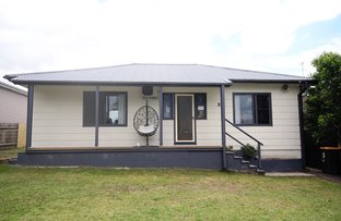 Picture of 3 Mulgen Crescent, Bomaderry NSW 2541