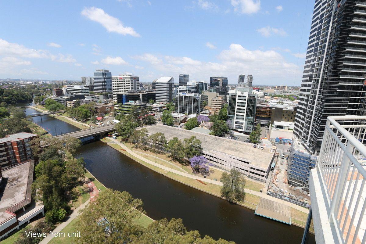 146/3 Sorrell Street, Parramatta NSW 2150, Image 0