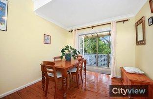 55 Weston St, Dulwich Hill NSW 2203