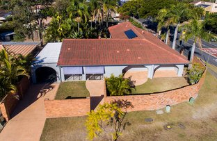 Picture of 1 Gertrude McLeod Cres, Middle Park QLD 4074