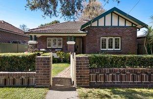 Picture of 19 Jarvie Avenue, Petersham NSW 2049