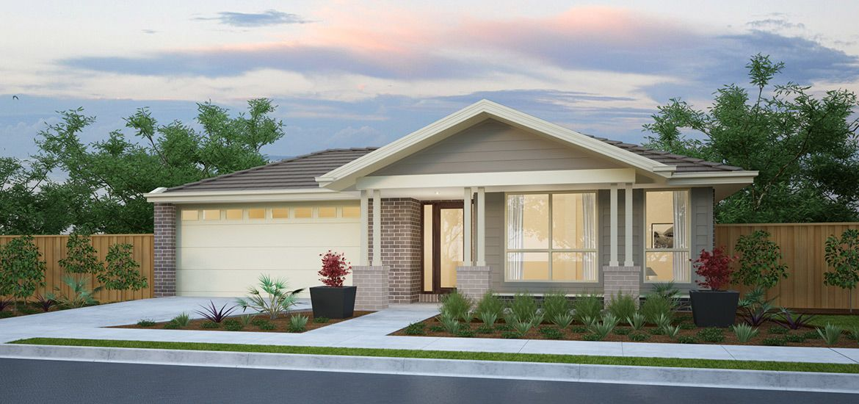 693 Highgate Drive, Flagstone QLD 4280, Image 0