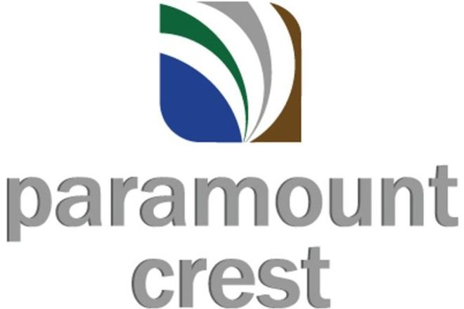 Picture of Lot 16 Paramount Crest, PARKHURST QLD 4702