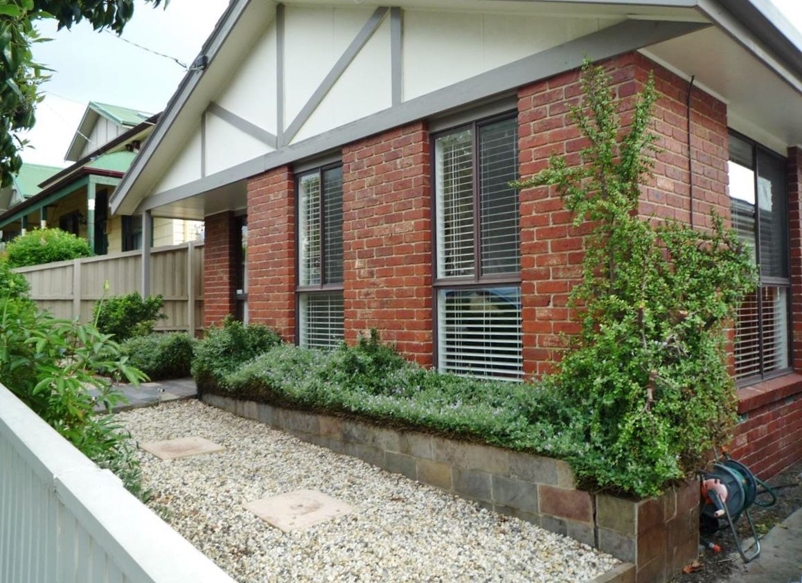 93 Whitby Street, Brunswick West VIC 3055, Image 0