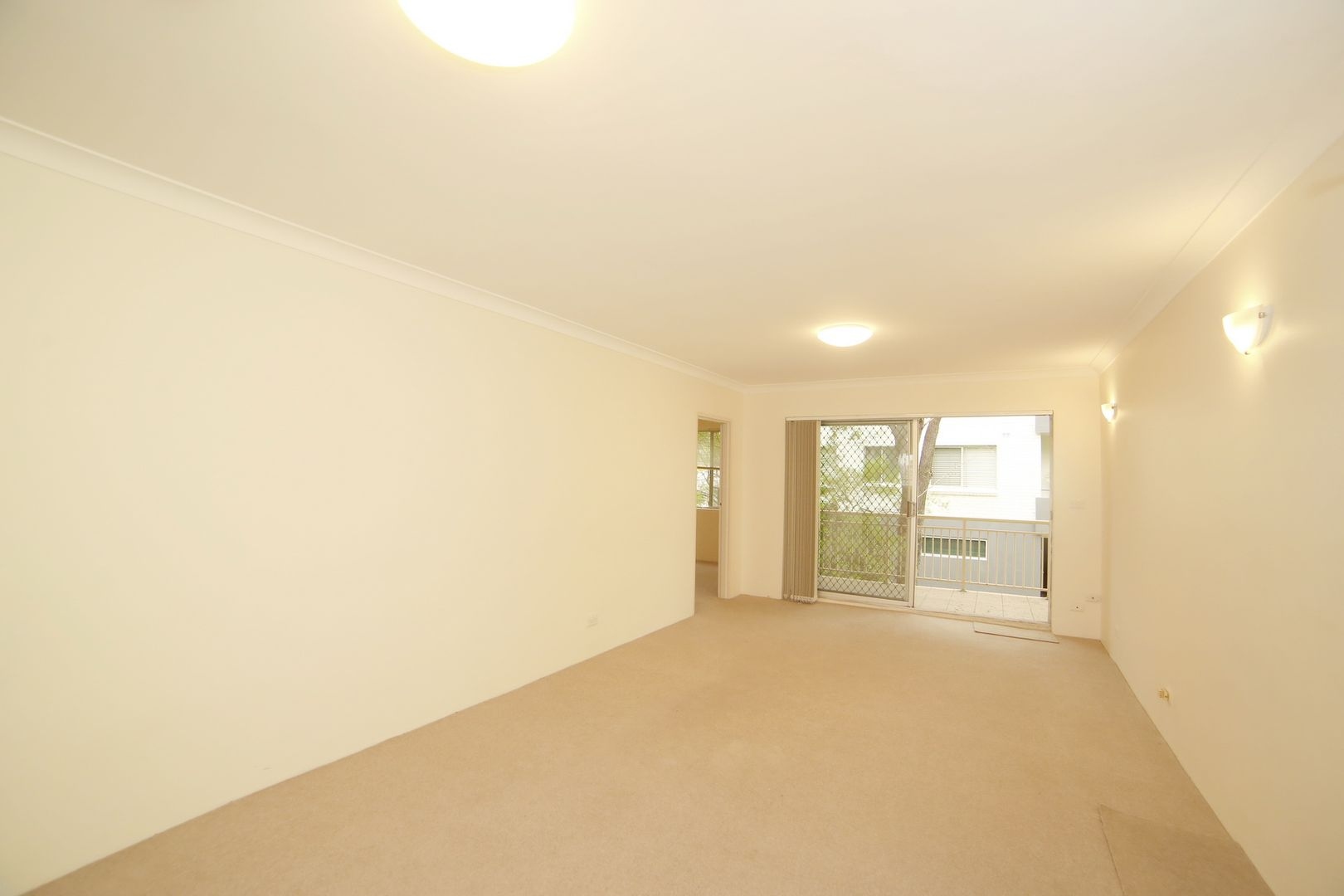 5/28 First Ave, Eastwood NSW 2122, Image 1