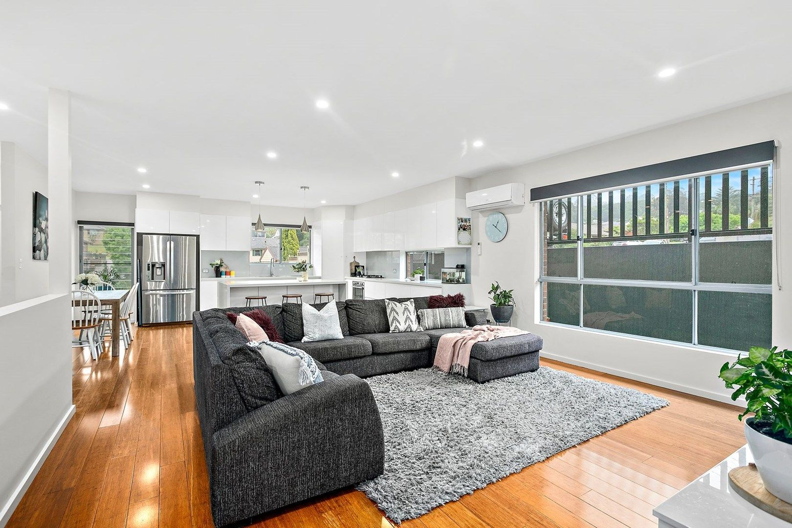 95 Bridge Street, Coniston NSW 2500, Image 0
