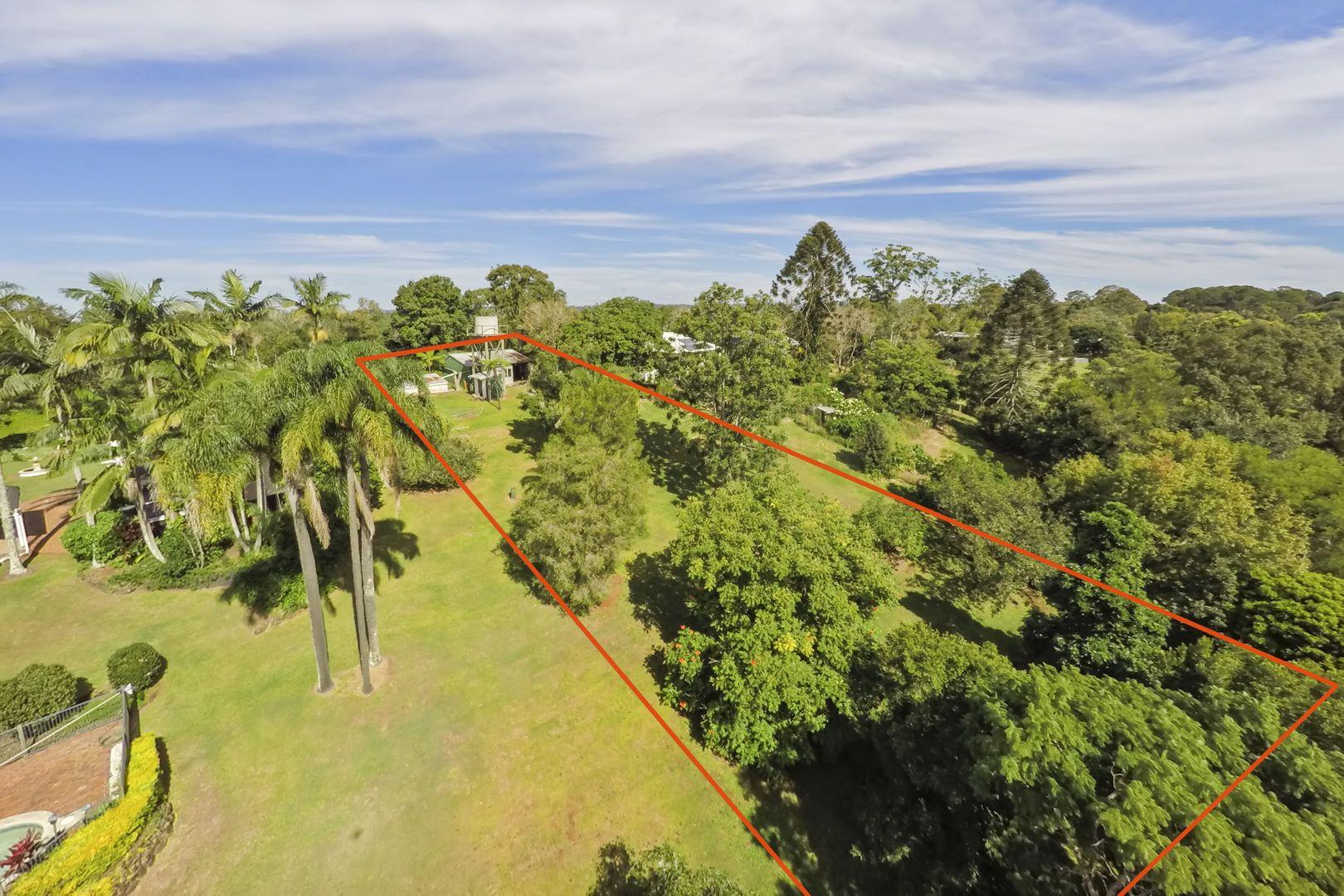 17 Western Avenue, Montville QLD 4560, Image 2