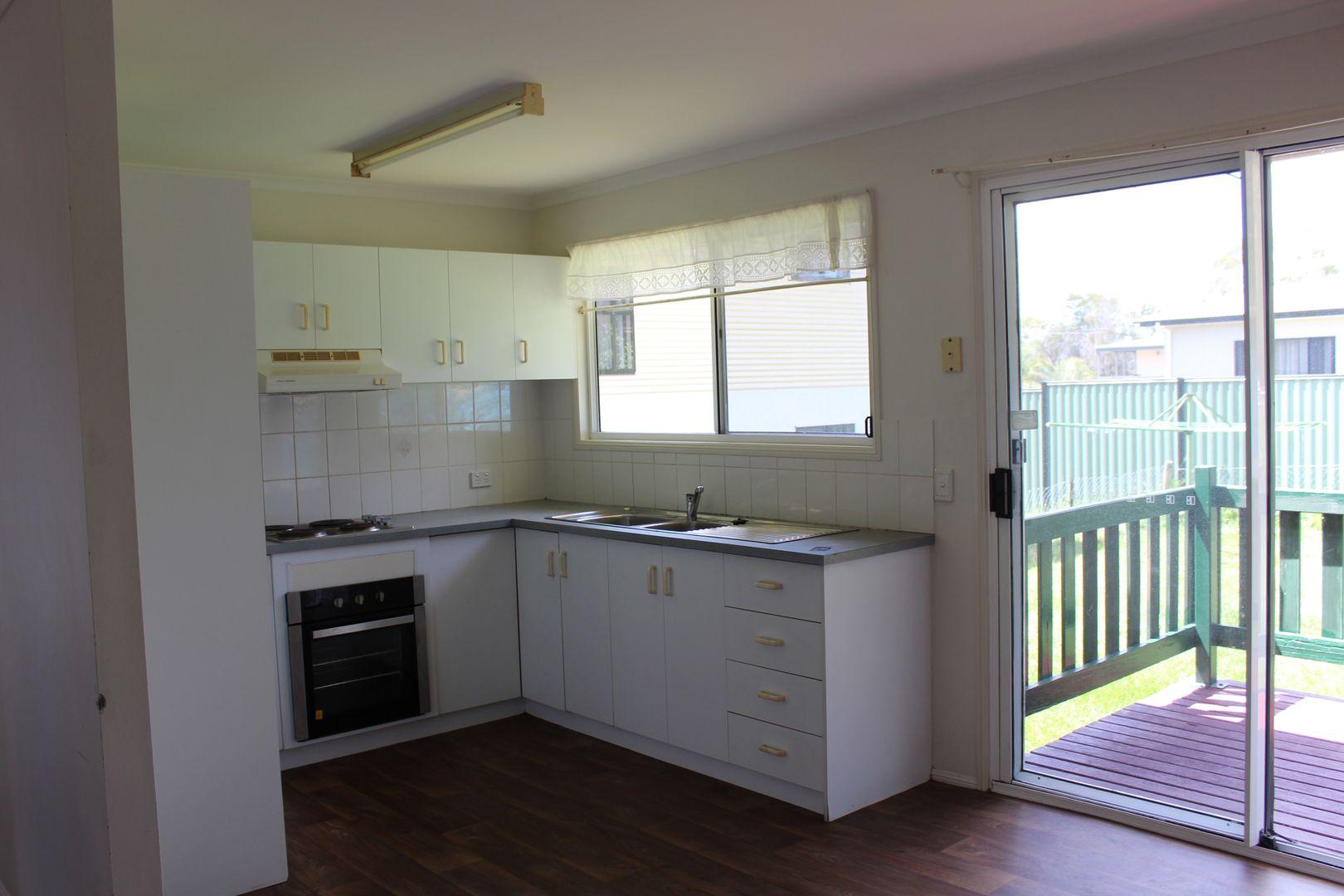 18 Kooberry Street, Macleay Island QLD 4184, Image 1