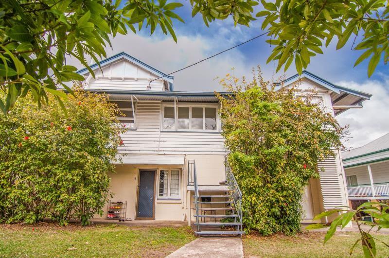 1/19 Maudsley Street, Kedron QLD 4031, Image 0