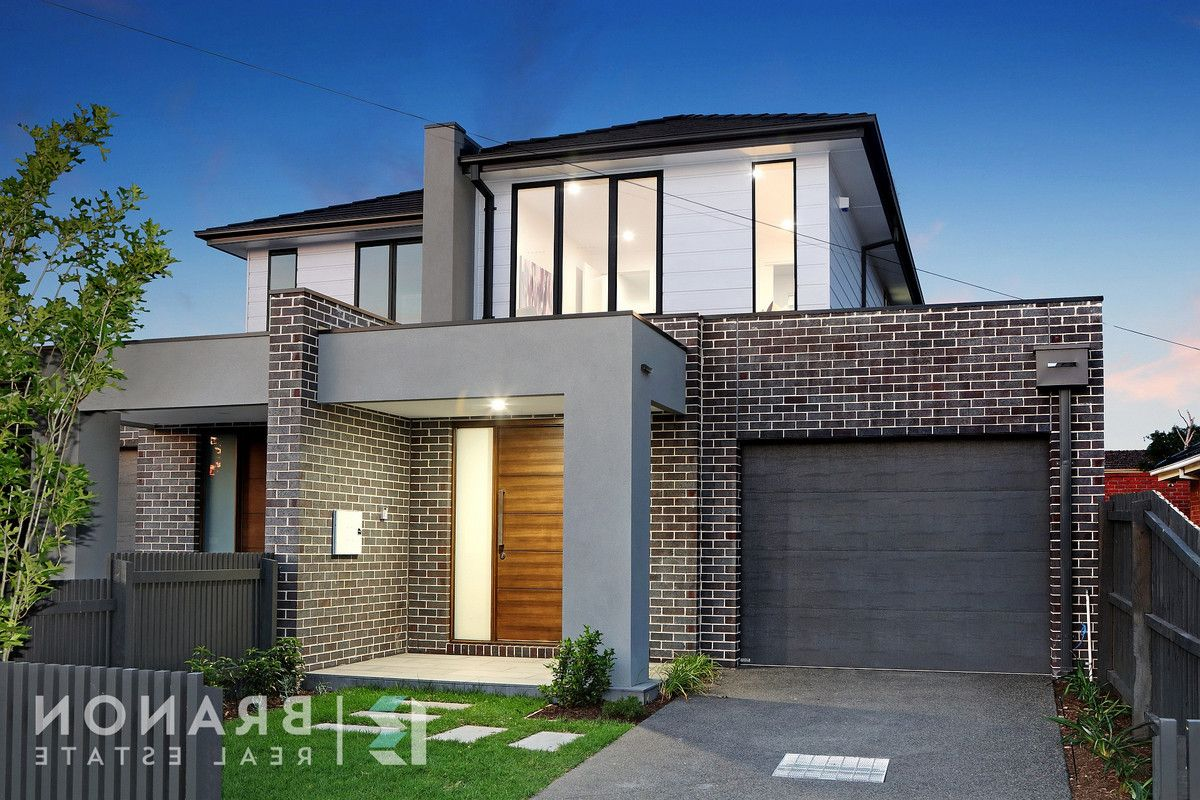 2a Albert Street, Highett VIC 3190, Image 0