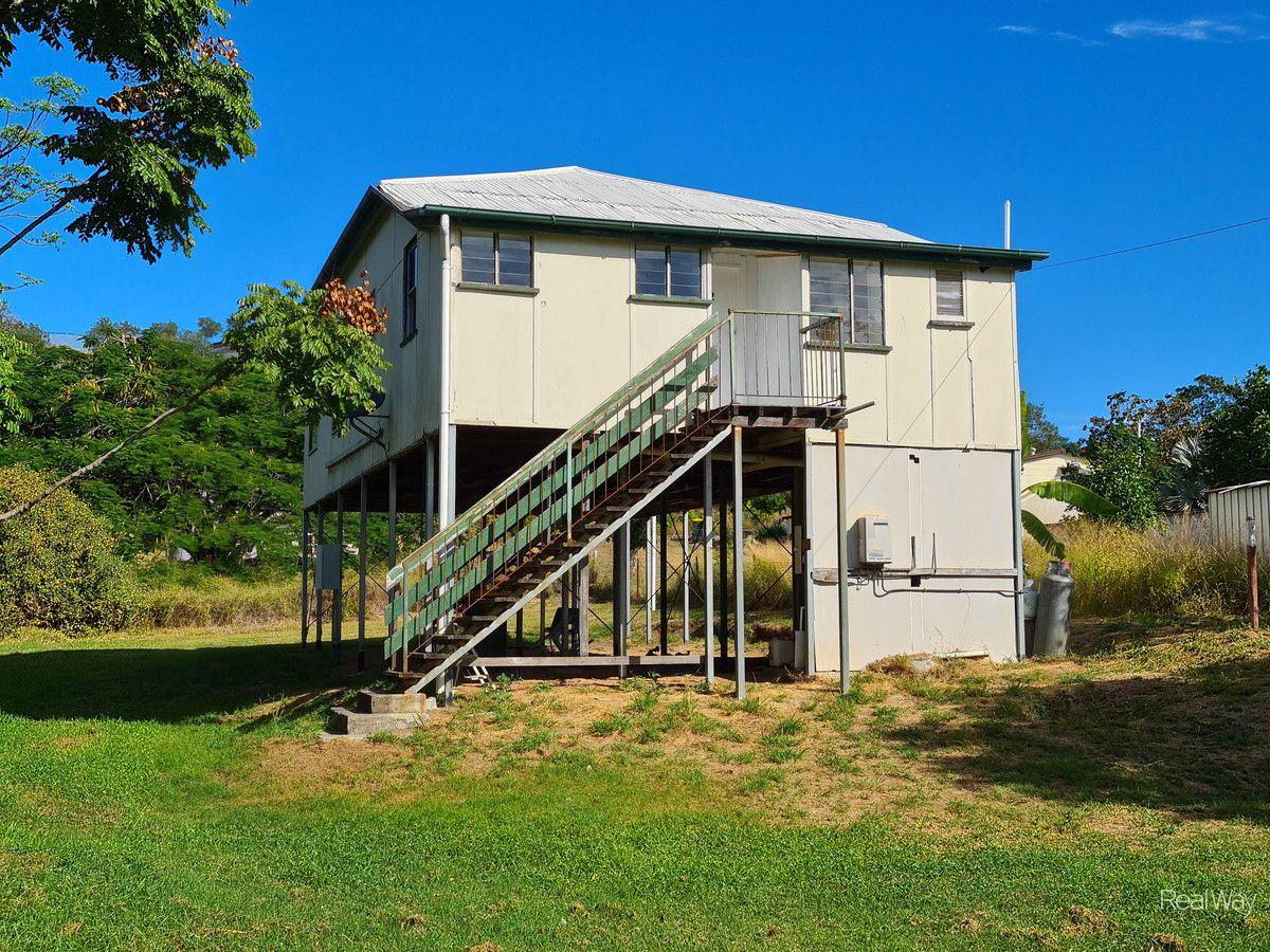 62 Pattison Street, Mount Morgan QLD 4714, Image 0