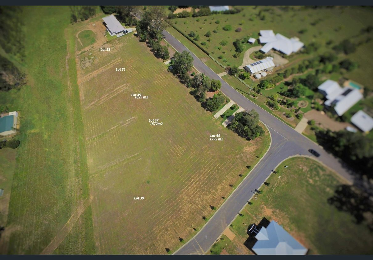 39 Tanderra Drive, Cooran QLD 4569, Image 1