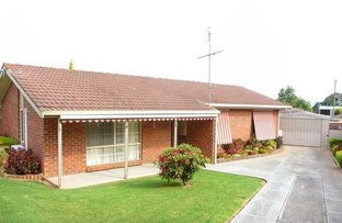 Picture of 6 Kraft Crescent, Drouin VIC 3818